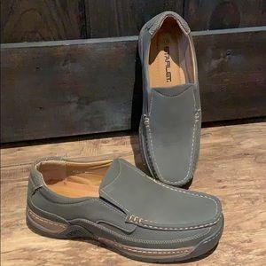 Starlet men's shoes